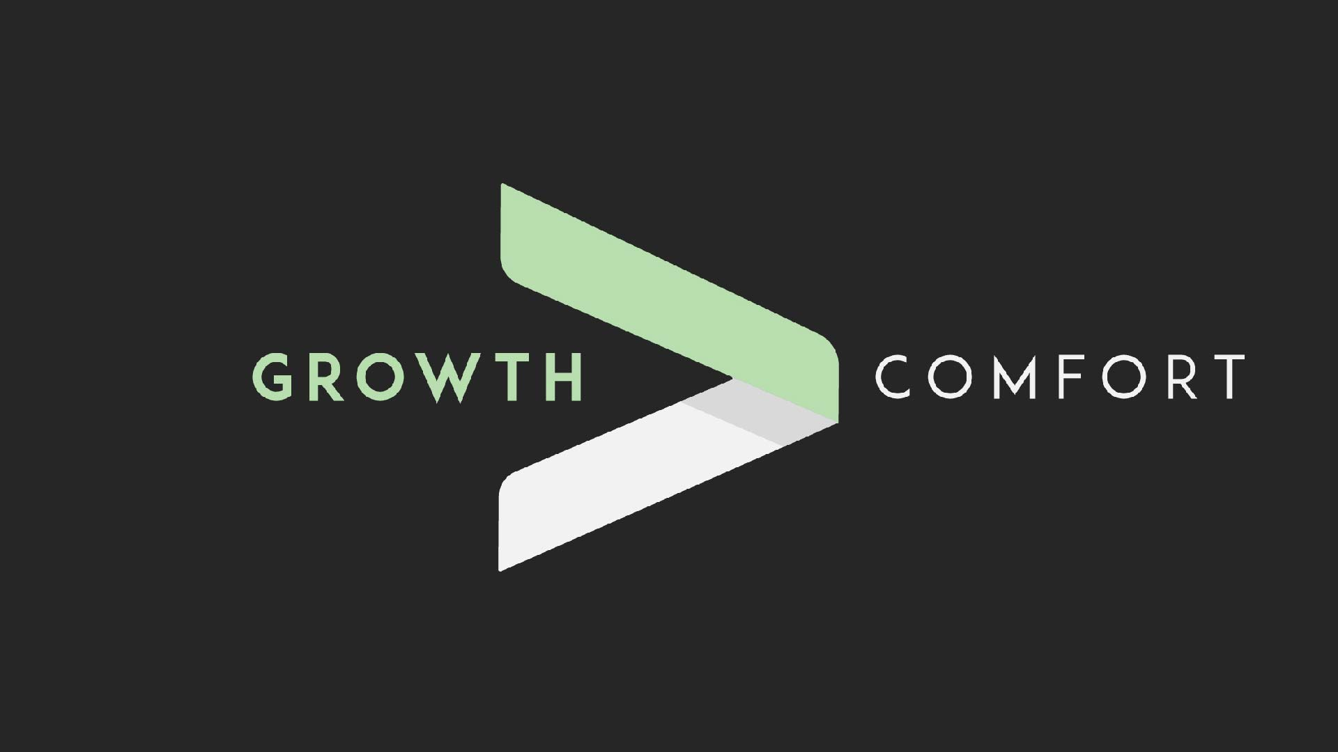 wee4growthcomfort-01