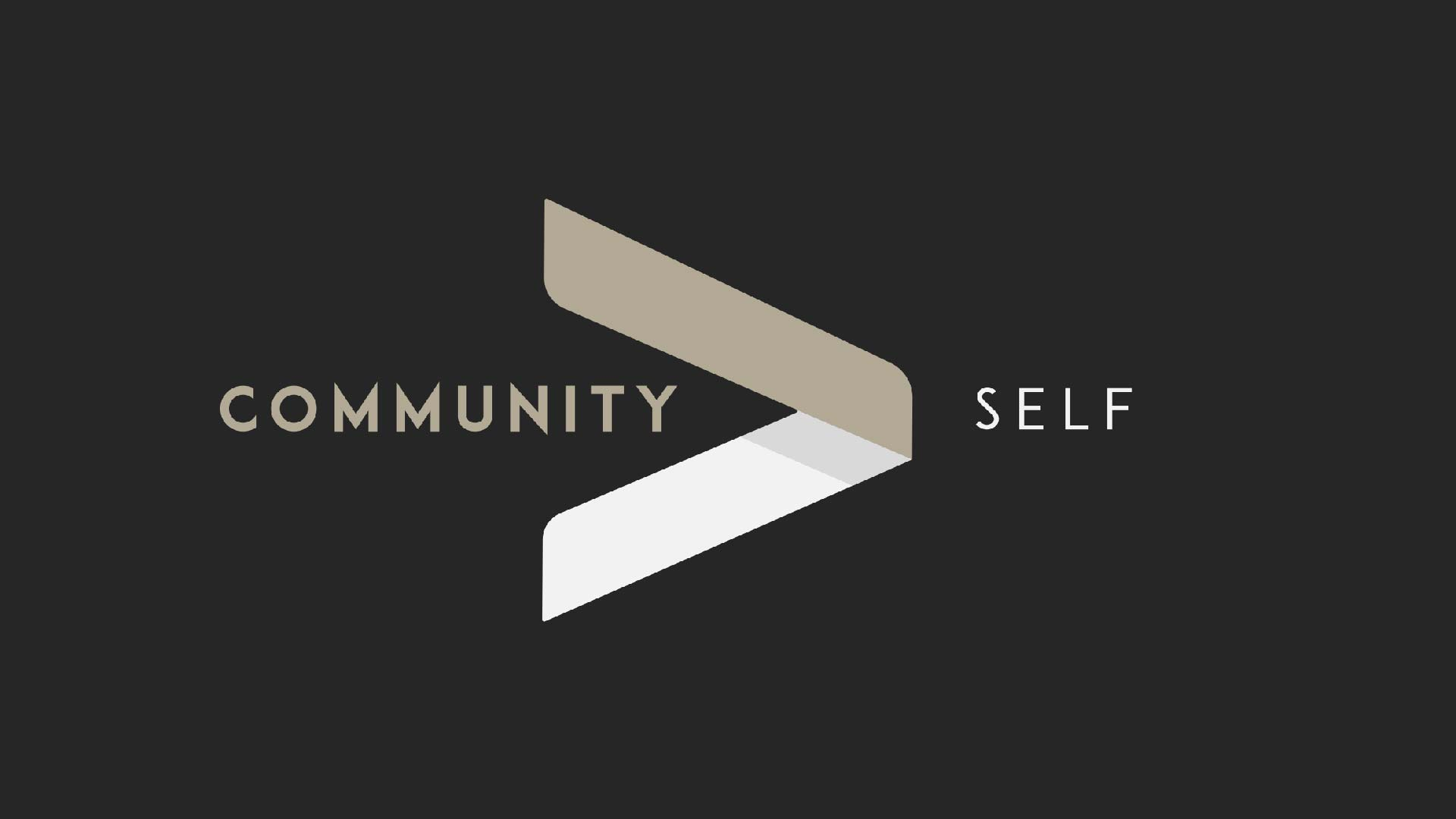 week2communityself-01