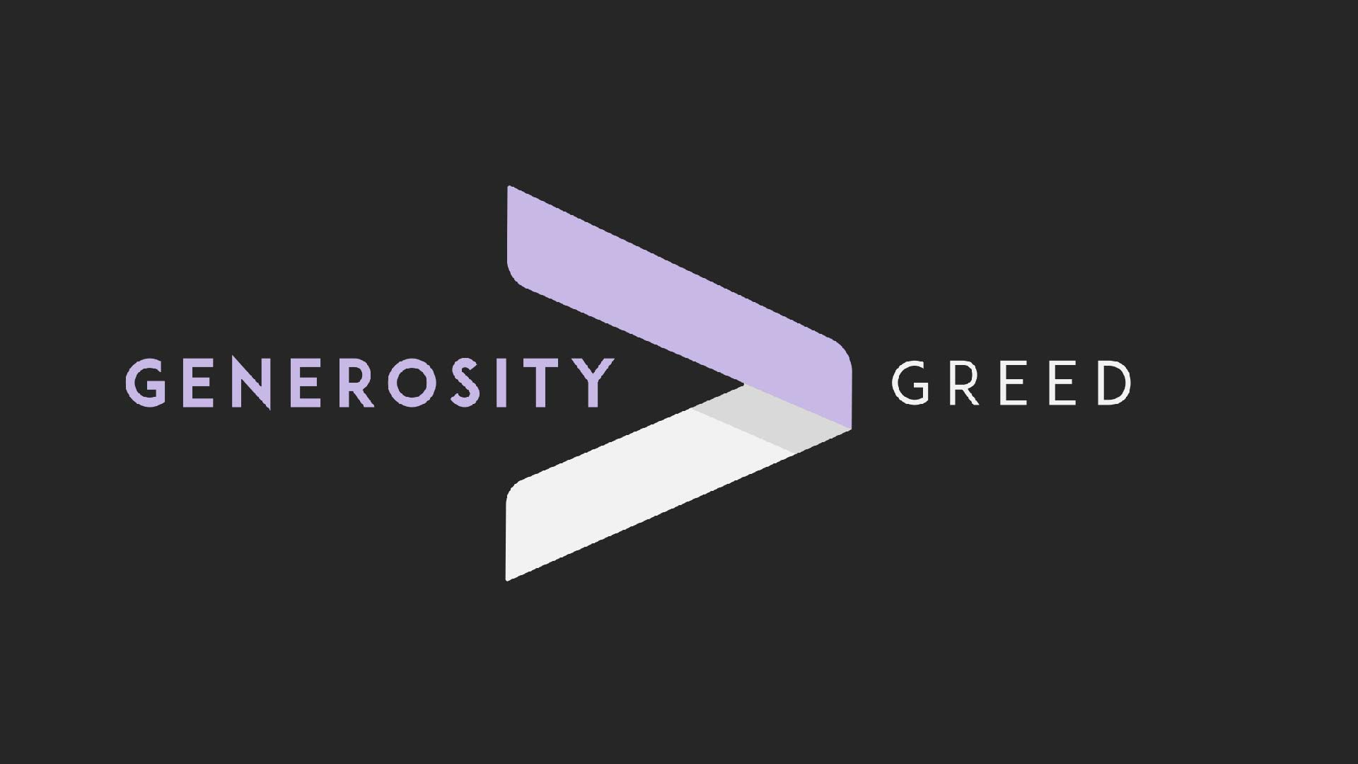 week3generositygreed-01-fix