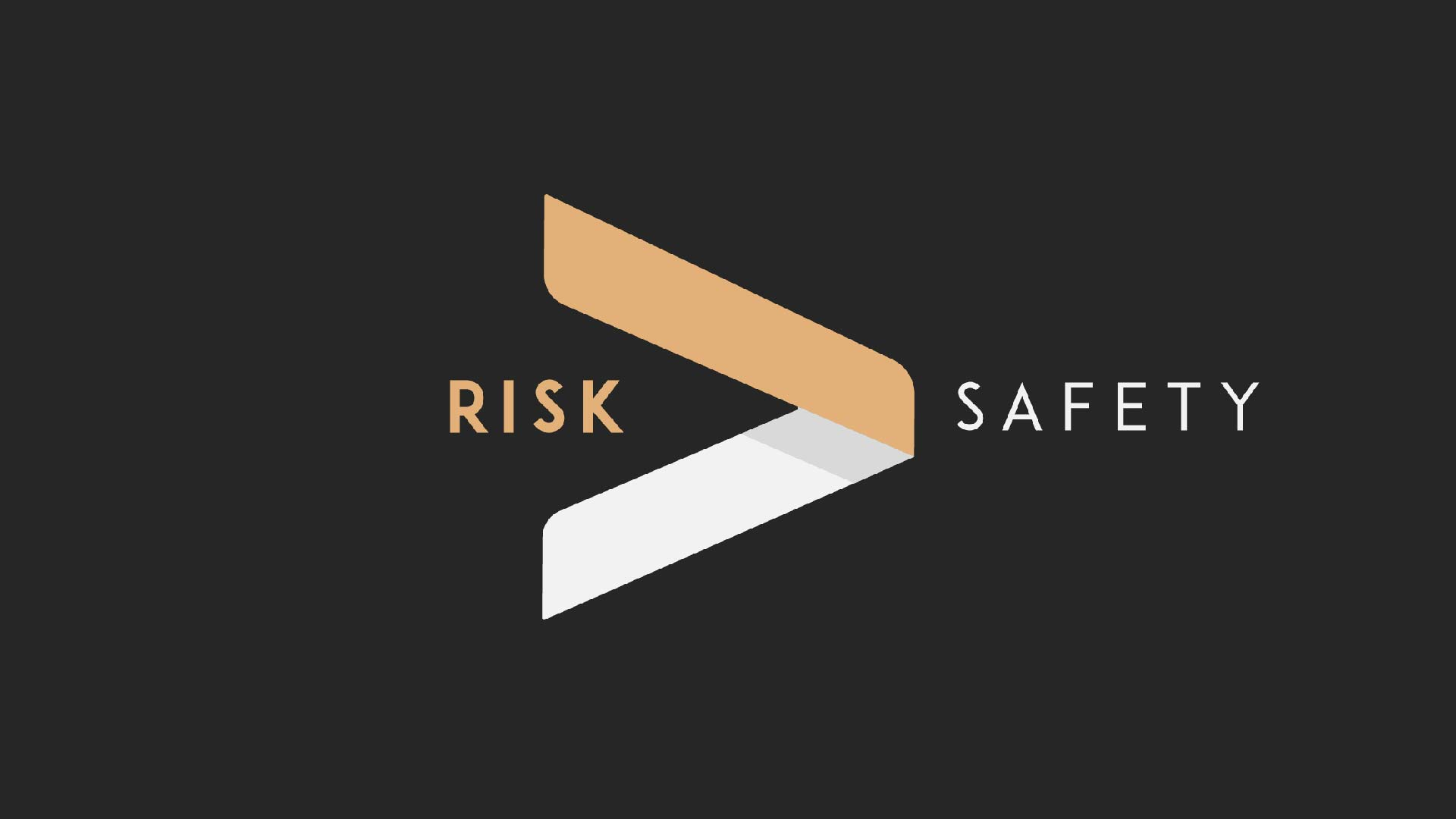 week5risksafety-01