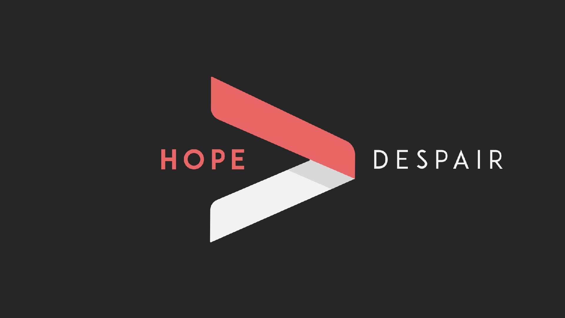 week6hopedespair-01