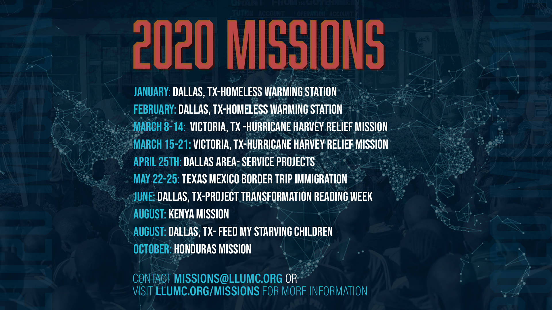 720missions