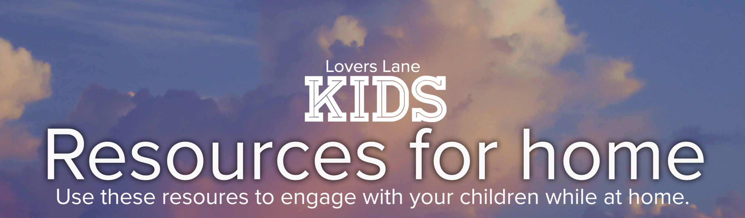 kidsonlineresources-promo-2