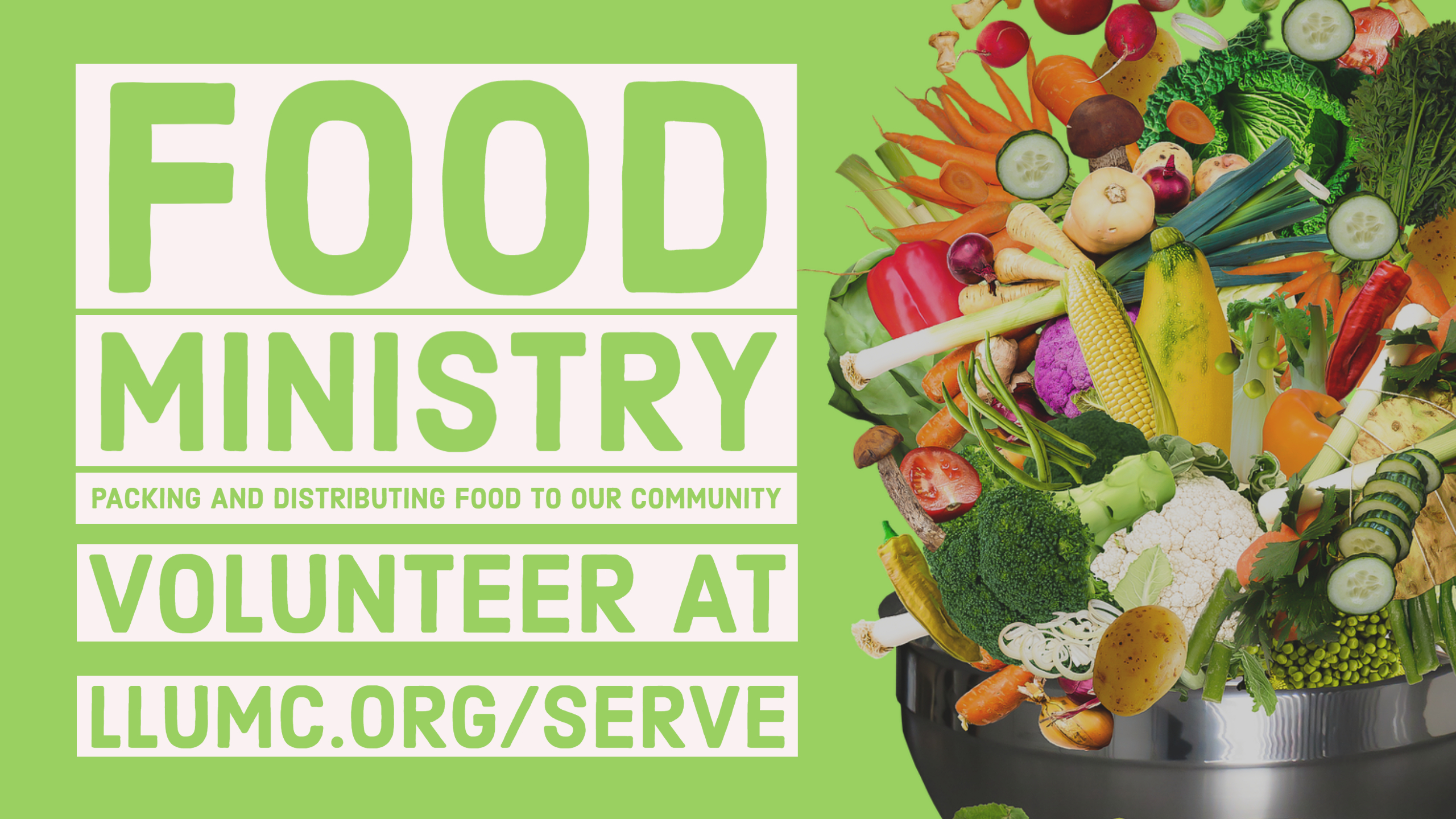 16x9foodministry