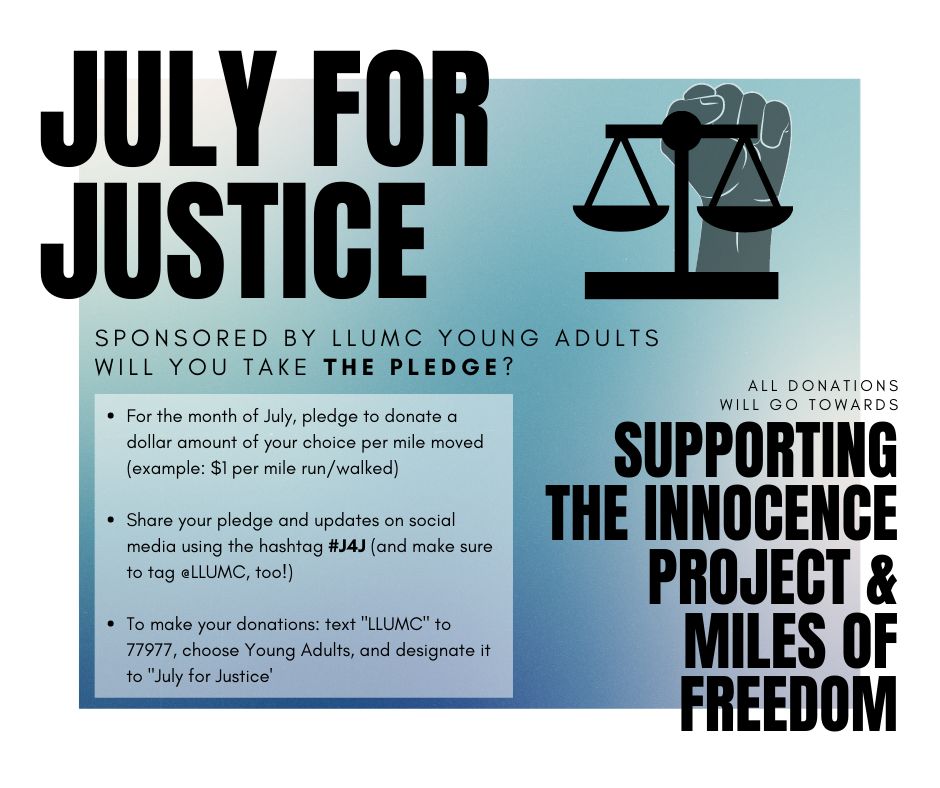 July for Justice (1)