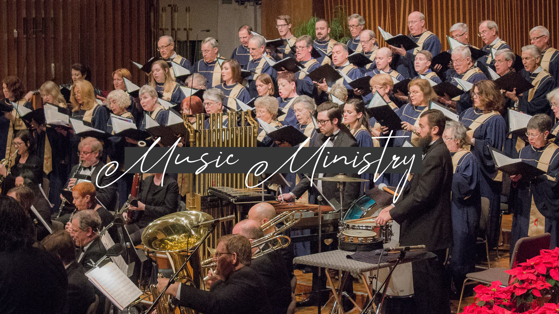 musicministry-web
