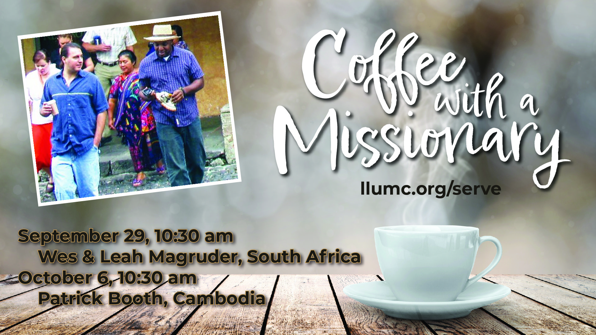 Coffee with a Missionary_16x9