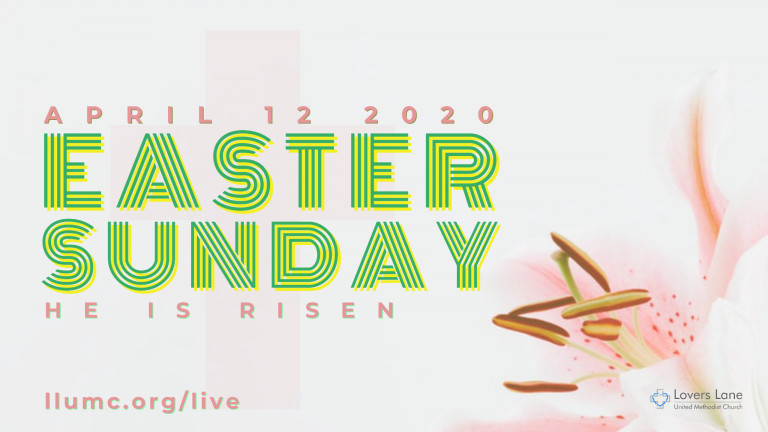 16x9eastersunday